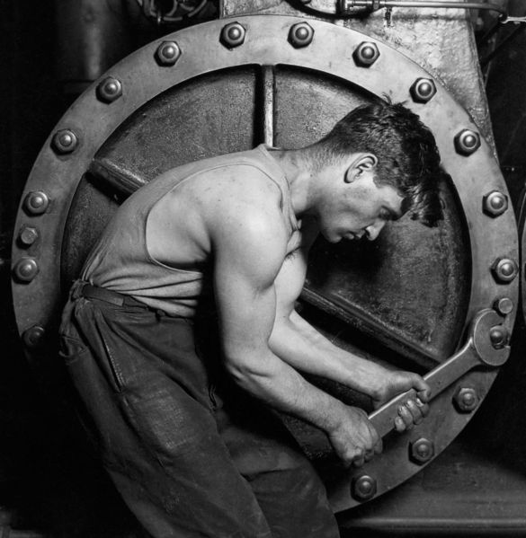 585px-Power_house_mechanic_cropped